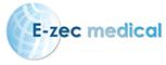 E-zec Hub